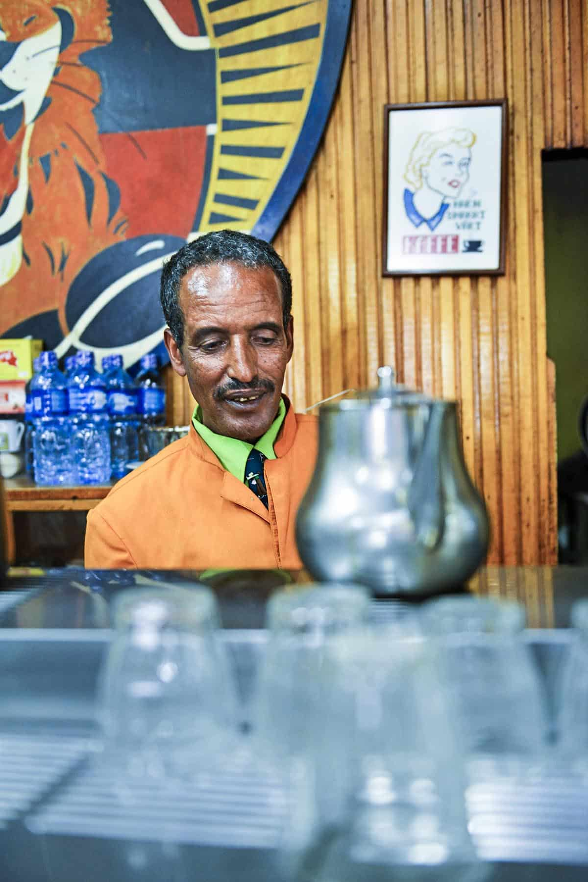 dating i Addis Abeba Etiopiadating sjefen min historier